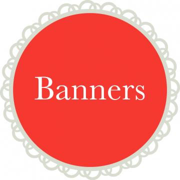 banners online design vormgeving