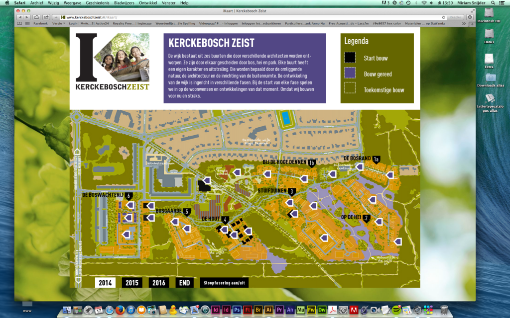Schermafbeelding 2014-06-17 om 13.50.11