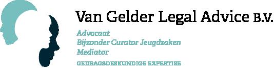 logo_vangelderlegaladvice