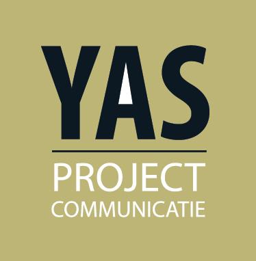 logo_ontwerp_creativefacilities_yas_v1