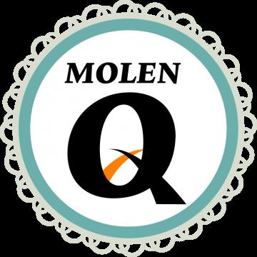 Logo_MolenQ