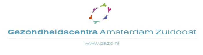 logo_ontwerp_creativefacilities_gz