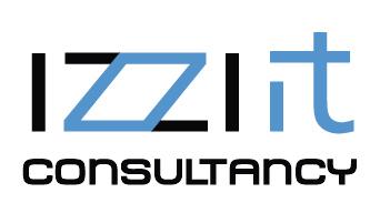logo_ontwerp_creativefacilities_izzi_it