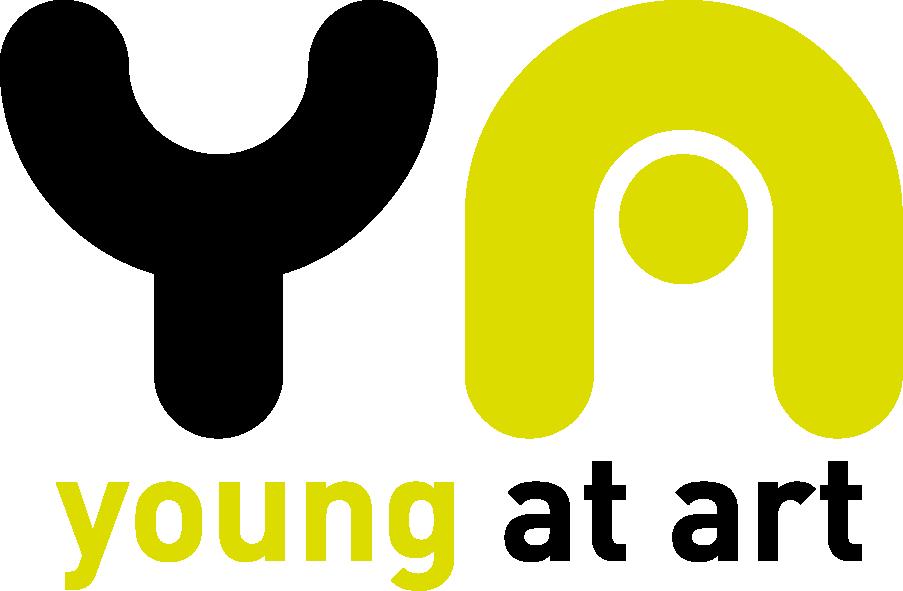 logo_YA